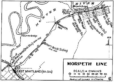 Morpeth railway map.jpg