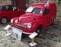 Morris Minor Van (7965344120).jpg