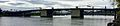 Morrison Bridge - Portland, Oregon by MB298.jpg