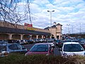 Morrisons supermarket Wetherby (geograph 2249819).jpg