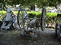 Mortier Negrei 250 mm Model 1916.JPG