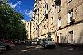 Moscow, Kievskaya 20 inside (31431254445).jpg