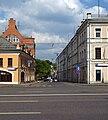 Moscow, Pryamikova St.JPG