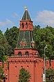 Moscow 05-2012 Kremlin 20.jpg