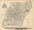 Moscow 1836.jpg