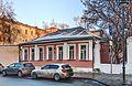 Moscow Pyatnitskaya51s2 9910.jpg