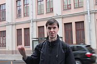 Moscow Wiki-Conference 2014 (photos; 2014-09-14) 047.JPG