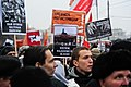 Moscow rally at the Bolotnaya square 10 Dec 2011 14.jpg