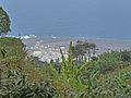 Mosteiros (2).jpg