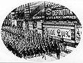 Moti di Milano 1898.jpg