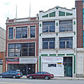 Motor Row Historic District G Chicago IL.jpg