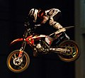 Motorcycle Live NEC 6a (6390364309).jpg