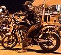 Motorcycle transport (1 of 1).jpg