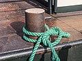 Motorschip Greate Griene 03800980 (d.j.b.) 04.jpg