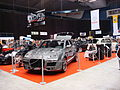 Motorshow 2008 - Flickr - Infodad (44).jpg