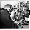 Motortorpedobåter 1 FPB Sqn øvelse Mariner - L0021 357bFo30141605100185.jpg