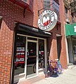 Mott St Cycle Club 159 Mott jeh.jpg