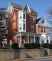 Motter House.jpg