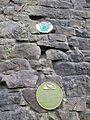Mottram Frog Stone (1).jpg
