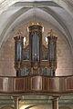 Moudon church organ-IMG 7461.jpg