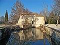 Moulin Parc chico mendes 6.jpg