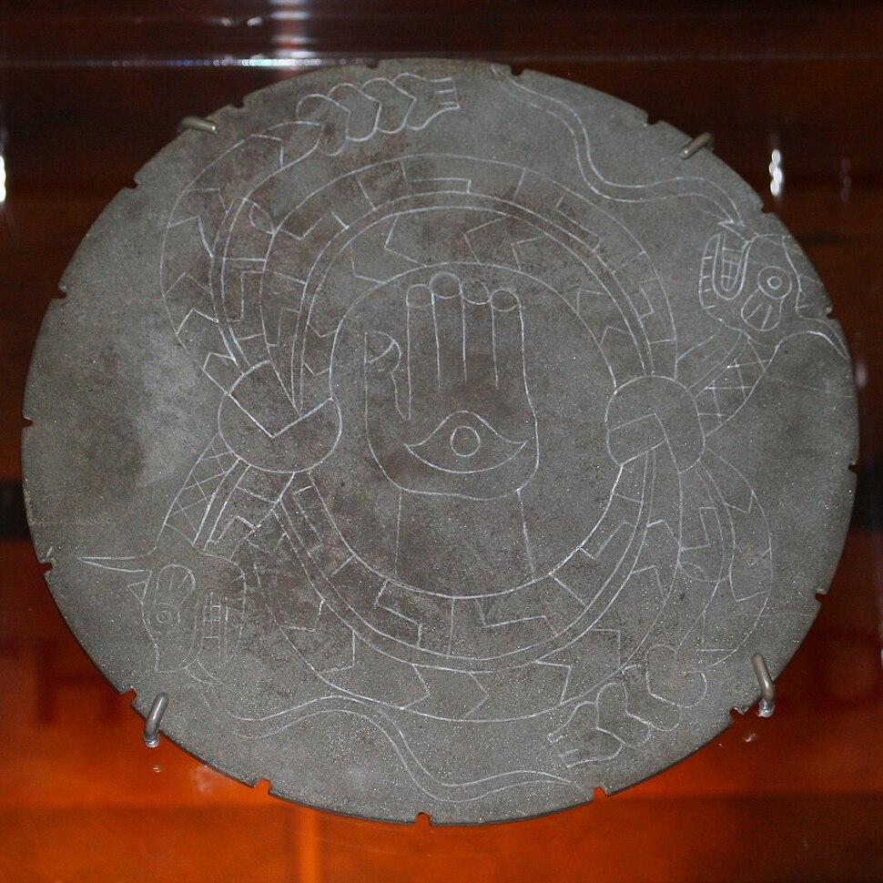 Moundville Archaeological Park 64