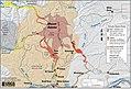 Mount Adams Volcano Hazard Zones.jpg