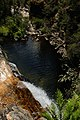 Mount Buffalo National Park - Rollasons Falls.jpg
