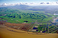Mount Diablo California from Concord.jpg