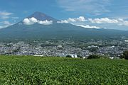 Mount Fuji 20120909 e.jpg