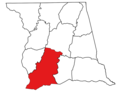 Mount Gilead Township.png