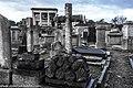 Mount Jerome Cemetery - (8370767983).jpg