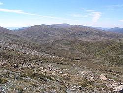 Mount Kosciuszko.jpg