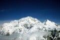 Mount McKinley, Denali National Park, Alaska LCCN2010630435.tif