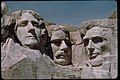 Mount Rushmore National Memorial, South Dakota (d4338635-4a43-4216-9013-5ce1ac31d8c0).jpg