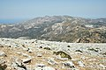 Mount Zas, Naxos, Apeiranthos, 080525.jpg