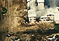 Mountcarmelfire04-19-93-k.jpg