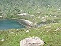 Mouth of Loch Avon, Cairngorms - geograph.org.uk - 498873.jpg