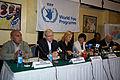Mr Rudd at a press conference in Nairobi Kenya. (10699215495).jpg