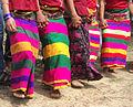 Mro indigenous dance, ChimBuk, BandarBan © Biplob Rahman-0.jpg