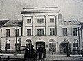 Mszczonów - pre-war Town Hall 1939.jpg