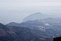 Mt.Takasaki 03.jpg