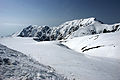 Mt Oku-dainichi02s4592.jpg