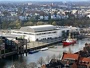 MuK Musik und Kongresshalle Lübeck.jpg
