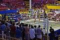 Muay Thai Ao Nang 6.jpg