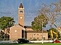 Mudd Hall of Philosophy at USC - panoramio.jpg