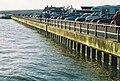 Mudeford, the quay's edge - geograph.org.uk - 519587.jpg