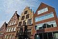Muenster-100725-16271-Roggenmarkt.jpg