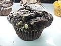 Muffins at Metro Cafe -04- (9717905869).jpg