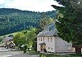 Muggenbrunn - panoramio (2).jpg